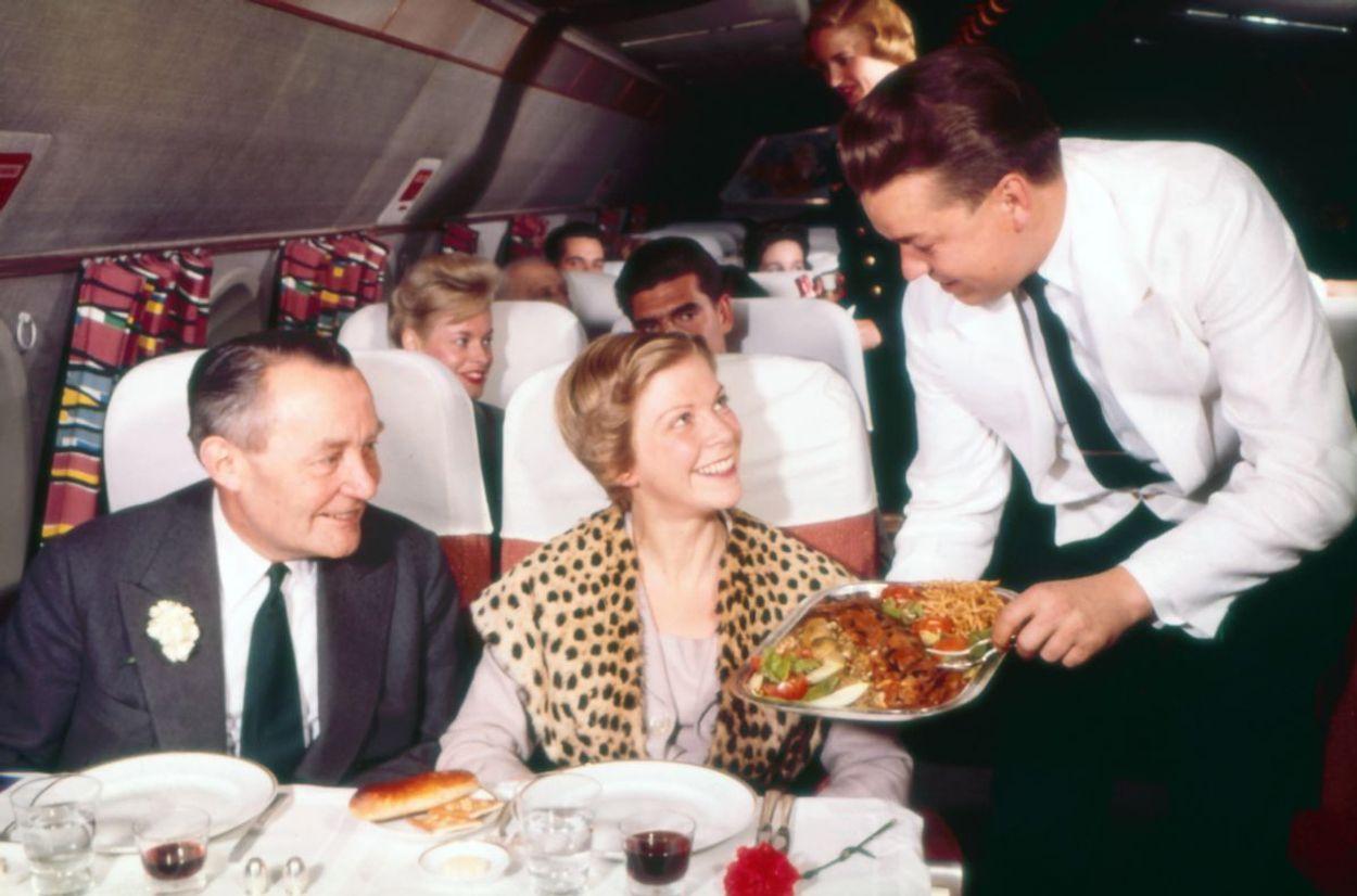 Scandinavian-Airlines-1950