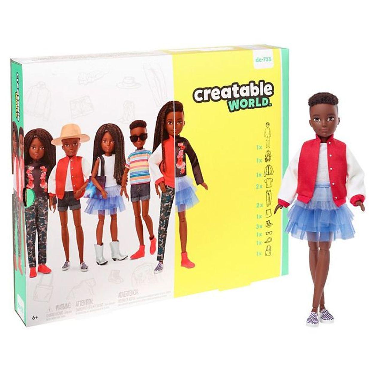 2A5 5d8c69bfabf63-gender-neutral-dolls-toy-company-mattel-1-3-5d8b34fe0f745__700