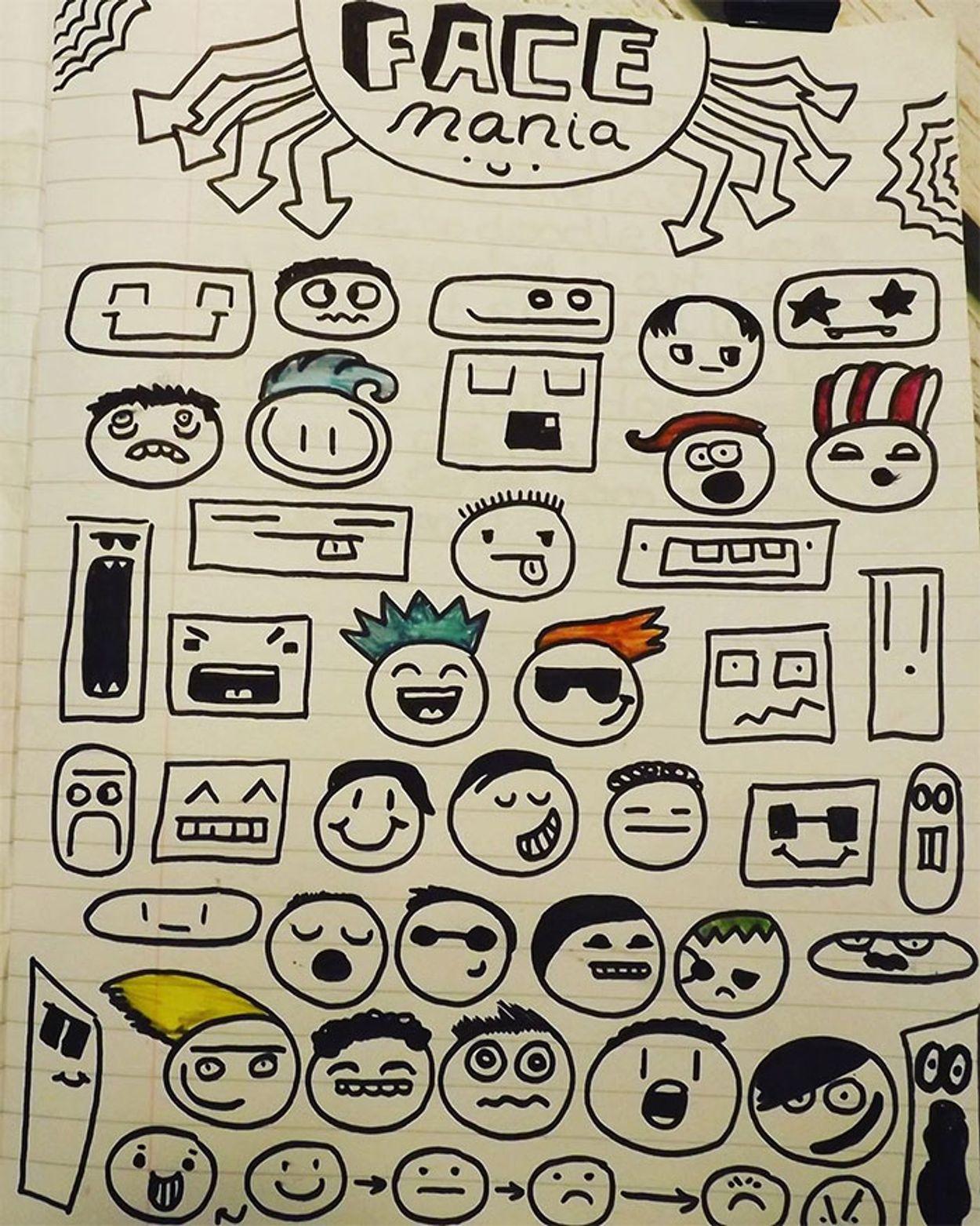 1 doodle-boy-decorates-restaurant-joe-whale-16-5dbfd6efab613__700