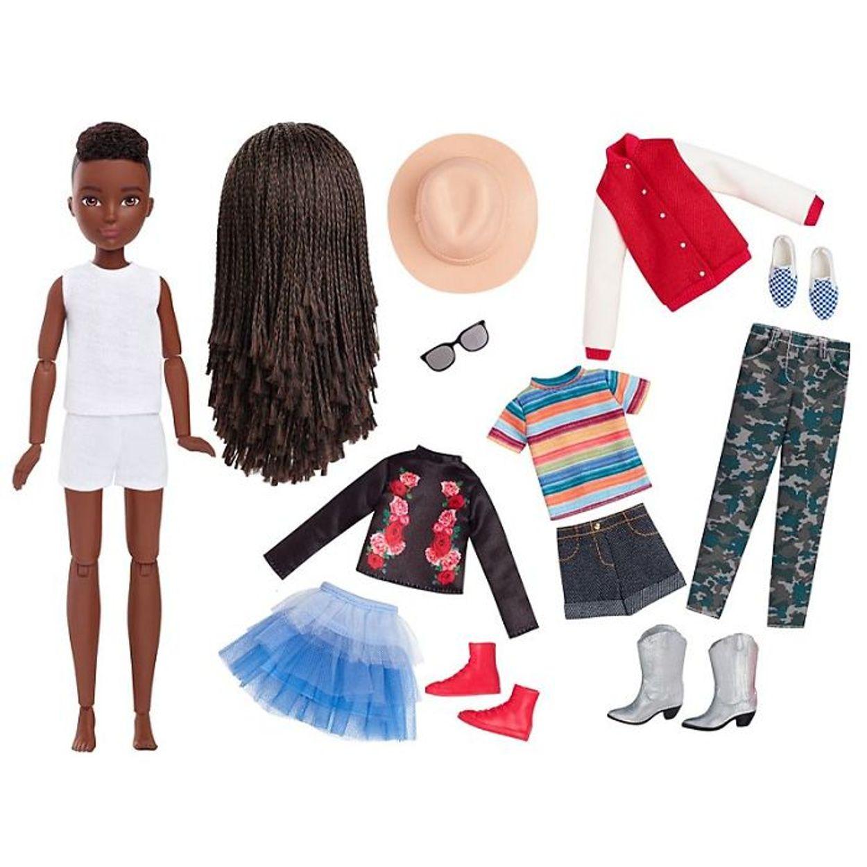 2A4 5d8c69be8f4b0-gender-neutral-dolls-toy-company-mattel-1-4-5d8b35012a7b5__700