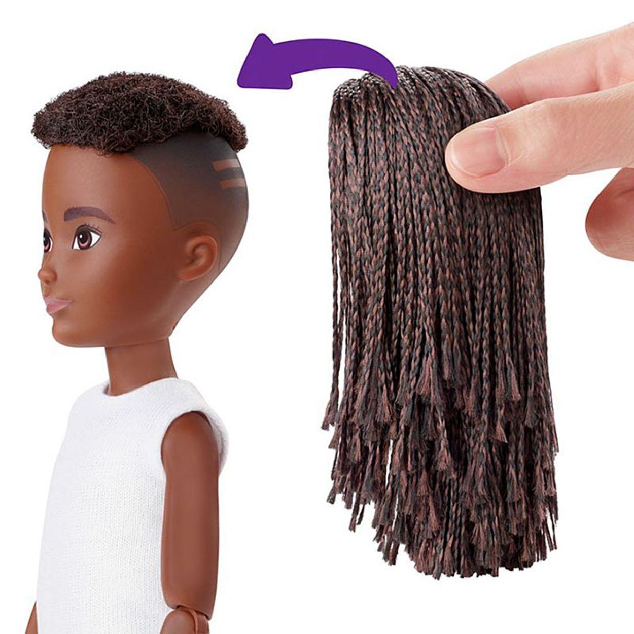 2A2 5d8c69be0985b-gender-neutral-dolls-toy-company-mattel-100