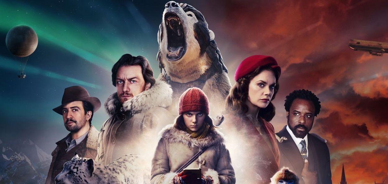 Afbeelding van Kerstvakantie kijkvoer: de beste fantasy en sf-kostuumdrama's van 2019