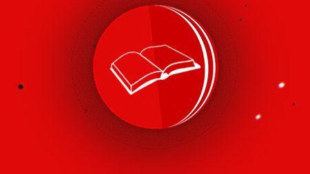 Afbeelding van Boeken