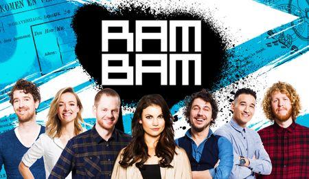 Afbeelding van Rambam