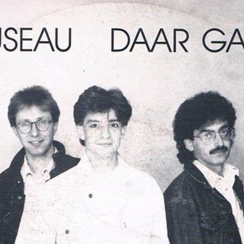 Afbeelding van Speel de grote Clouseau-quiz!